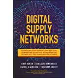 Digital Supply Networks