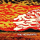 THE NETANDERS
