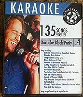 Karaoke: Block Party 2