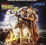 Back to the Future, Part III (2000-04-17)