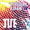 TRIBAL LINK-R