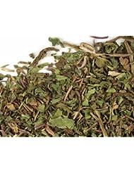 Herbs : Dandelionリーフ(オーガニック