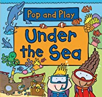 Under the Sea (Pop and Play)