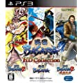 戦国BASARA HD Collection - PS3