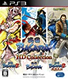 戦国BASARA HD Collection / カプコン