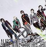 shooting star(初回限定盤B)(DVD付)