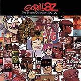 ザ・シングル・コレクション2001-2011(スペシャル・エディション)(DVD付)