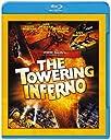 タワーリング インフェルノ Blu-ray