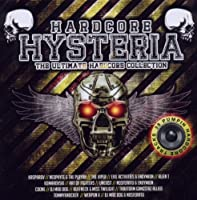 Hysteria: Ultimate Hardcore Collection