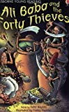 Ali Baba and the Forty Thieves (Young Reading)