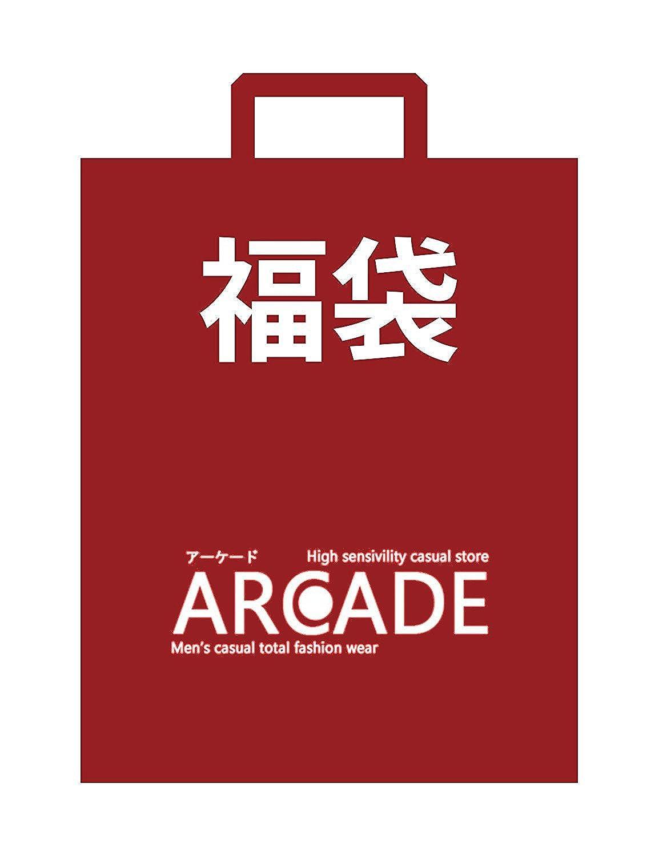 Amazon | (アーケード) ARCADE ...