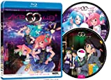 Akb0048 Next Stage: Season 2 [Blu-ray] [Import]
