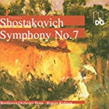 Symphony 7 (Hybr)