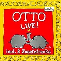 Otto Live