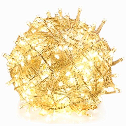 RPGT 100 LEDs シャンパンゴールド温白・金12....