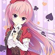 RIDDLE JOKER キャラクターソング Vol.1 「PERFECT GIRL」