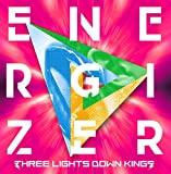 BoomOVER / THREE LIGHTS DOWN KINGS