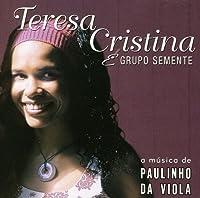 Misica De Paulinho Da Viola