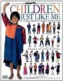 Children Just Like Me (Unicef)