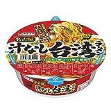 寿がきや 八剱ROCK人生 餃子汁なし台湾ラーメン  109g×12個