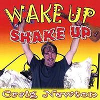 Wake Upshake Up