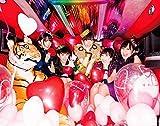 まいど! おおきに! (CD2枚組+DVD)(TYPE-D)