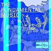 Fundamental Music