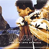 For the Love of Music [Explicit]