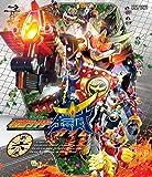 仮面ライダー鎧武/ガイム 第六巻[Blu-ray/ブルーレイ]