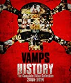 HISTORY-The Complete Video Collection 2008-2014(初回限定盤クラッチバッグ・パッケージ)[Blu-ray](在庫あり。)