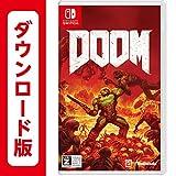 DOOM|オンラインコード版