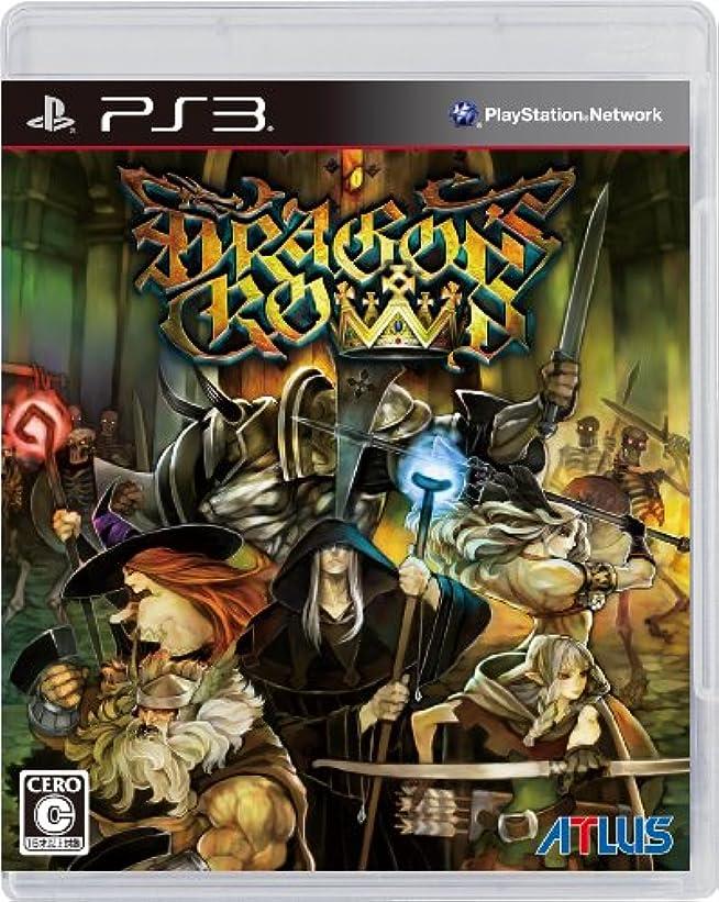 版空コードレスドラゴンズクラウン - PS3