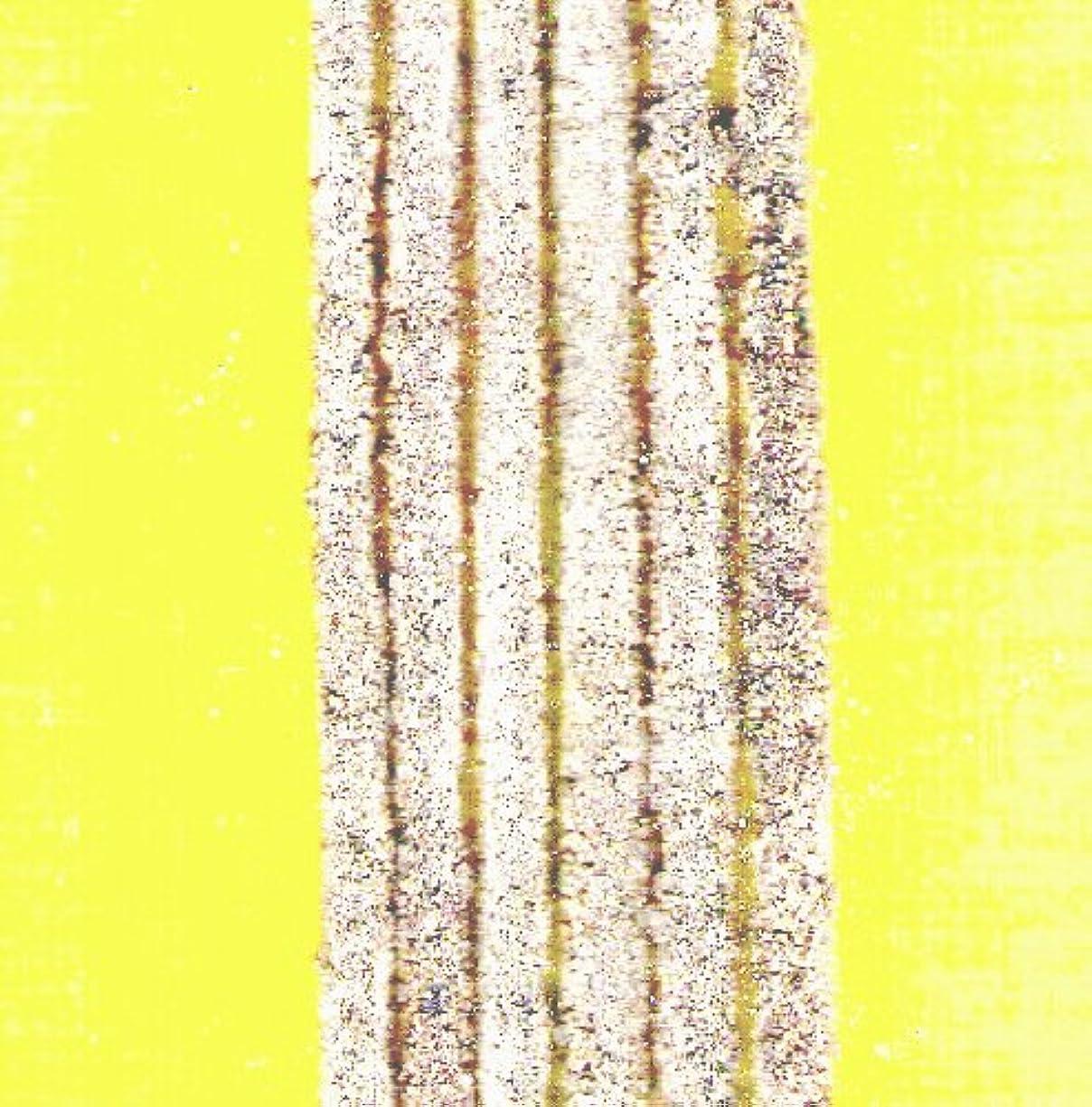 骨髄グレードマーガレットミッチェルローマブレンドFrankincense and Myrrh