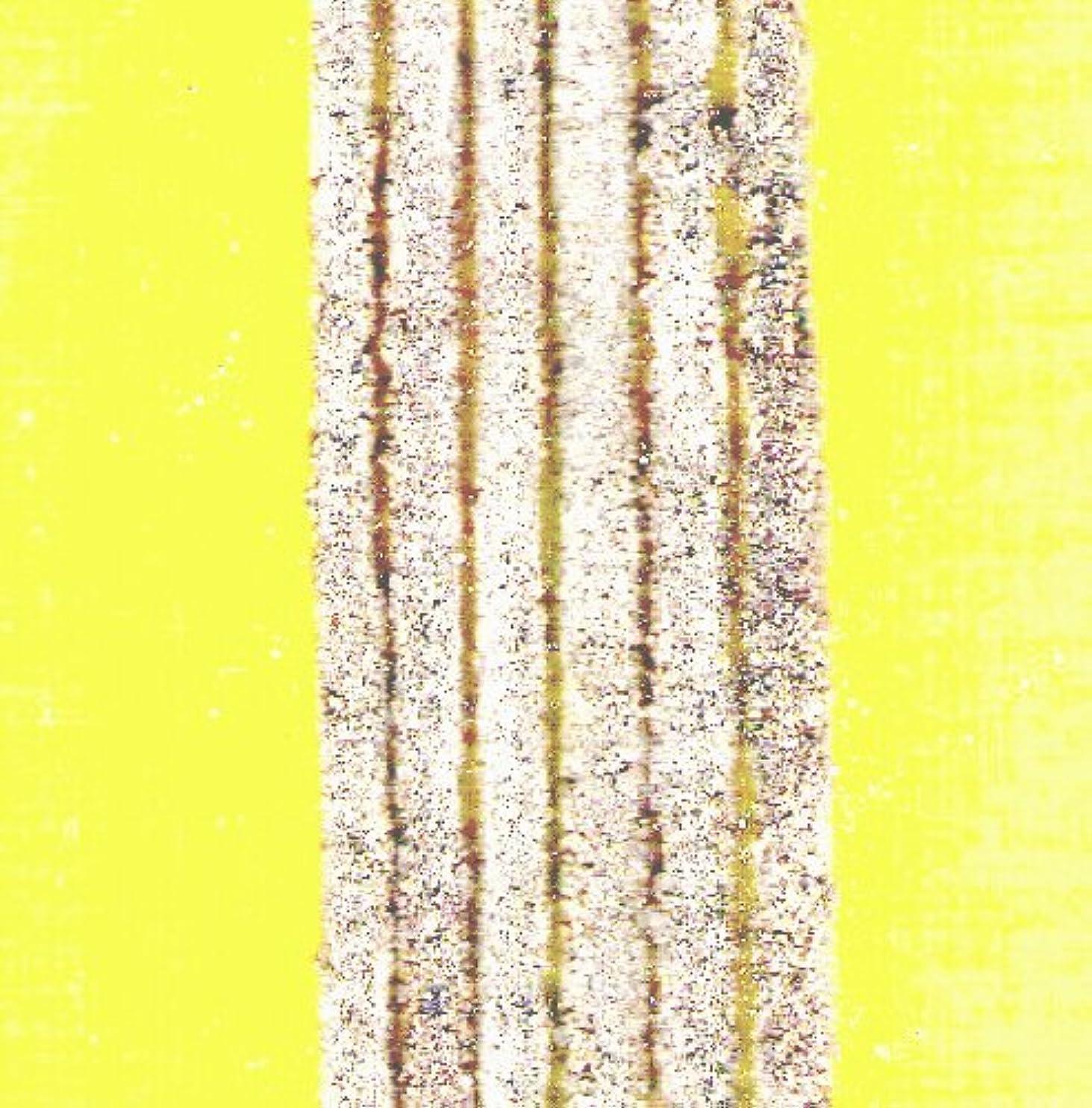 錫緊張するリルローマブレンドFrankincense and Myrrh