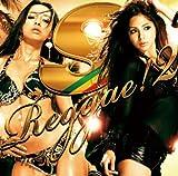 S Reggae 2!