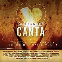 Mi Corazon Canta 1