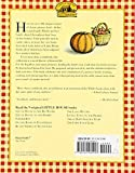 The Little House Cookbook: Frontier Foods from Laura Ingalls Wilder's Classic Stories (Little House Nonfiction) 画像