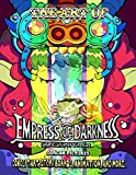 The Art Of Empress Of Darkness