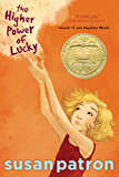 The Higher Power of Lucky (Hard Pan Trilogy Book 1) (English Edition)