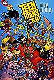 Teen Titans Go!: Titans Together