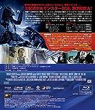 AVP2 エイリアンズVS.プレデター [AmazonDVDコレクション] [Blu-ray] 画像