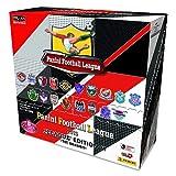 PANINI FOOTBALL LEAGUE 2015 J.LEAGUE TM EDITION 01 【PFL-J01】(BOX)