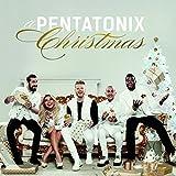 RCA Pentatonix A Pentatonix Christmasの画像
