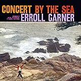 Concert By the Sea / Erroll Garner (CD - 2011)