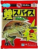 マルキュー(MARUKYU) 鯉スパイス