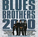 Blues Brothers 2000: Original Motion Picture Soundtrack 画像