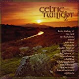 Celtic Twilight 2