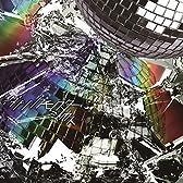 ダンシングモンスター(DVD付)