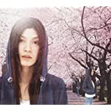茜空 (初回限定盤)(DVD付)