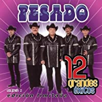 Vol. 2-12 Grandes Exitos